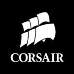 Corsair-logo-300x225