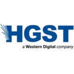 HGST-LOGO-3