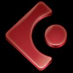 cubase-Logo