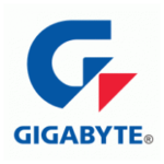 gigabyte_technology