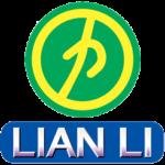 lrg_lianli5665b8fc545a4
