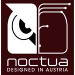 noctua_logo_1092_1203px-810x892