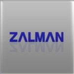 zalman-logo-3