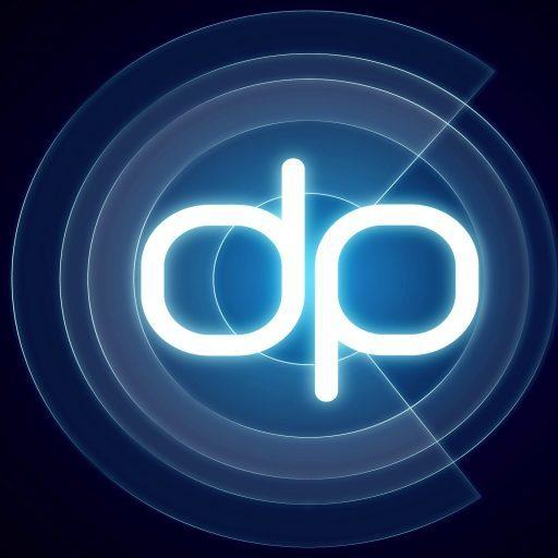 DPA (DOPPLER PRO AUDIOVISUAL)